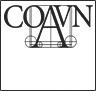 logo_COAVN
